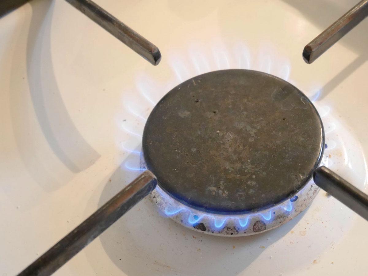 Diagnostic gaz adicea diagnostic immobilier for A quoi sert le gaz naturel