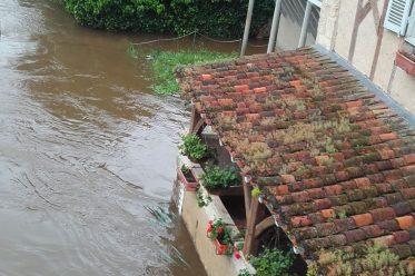 risques-inondation