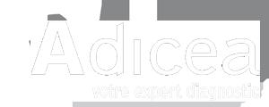 ADICA - Diagnostics immobilier dans la Vienne (86)