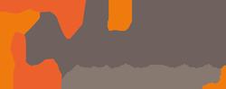 Logo Adicea