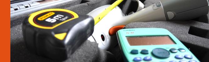 Les outils du diagnostiquer